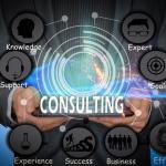 Consultoria contábil sp