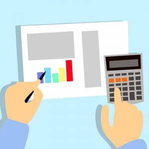 Assessoria contabil em sp