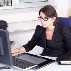 Assessoria de contabilidade