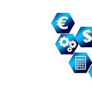Consultoria contábil e fiscal