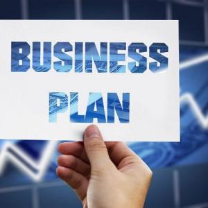 Consultoria de regularização de empresas