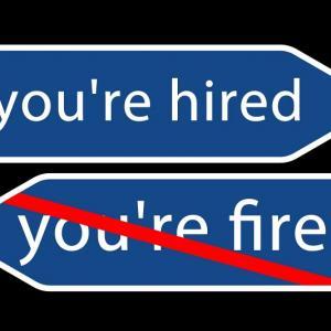 Consultoria em trabalhista