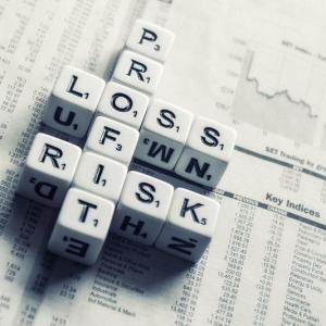 Empresa de planejamento tributário