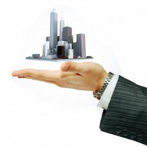 Empresas de prestação de serviços de contabilidade