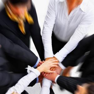 Serviços contábeis para empresas